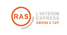 L'interim Express