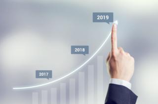 Bilan des Fusions – Acquisitions dans le secteur du Travail Temporaire en 2018