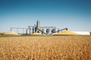 Bilan des Fusions-Acquisitions dans le secteur de l'Agroalimentaire en 2018