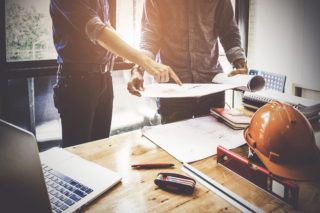 Bilan des Fusions Acquisitions dans le secteur de l'Ingénierie en 2019