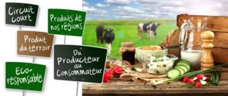 Bilan des Fusions-Acquisitions dans le secteur Agroalimentaire en 2019